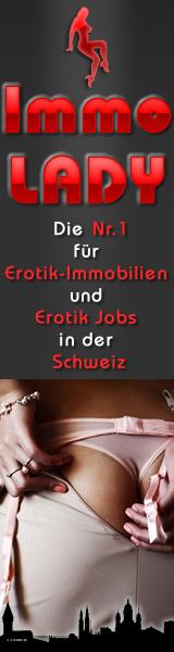 Erotik Immobilien & Erotik JobsInserate