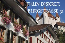 Thun_Bild Burg Text1