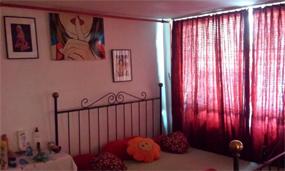 Zimmer Thun 1