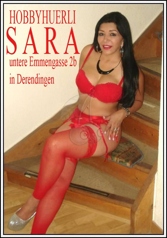 Sara 34 Text 1