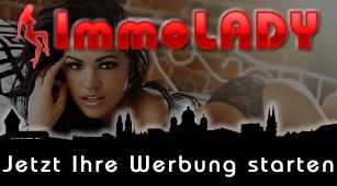 Immolady.ch - Erotik Immobilien & Erotik Jobs Schweiz